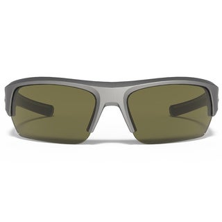 Under Armour Big Shot Sunglasses (2 options available)