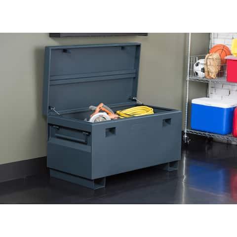 Trinity Job Site Box