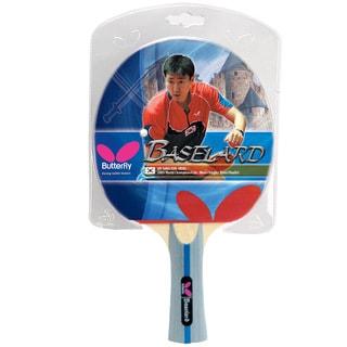 Butterfly Baselard Racket