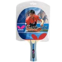 Butterfly Baselard ITTF Approved Table Tennis Racket