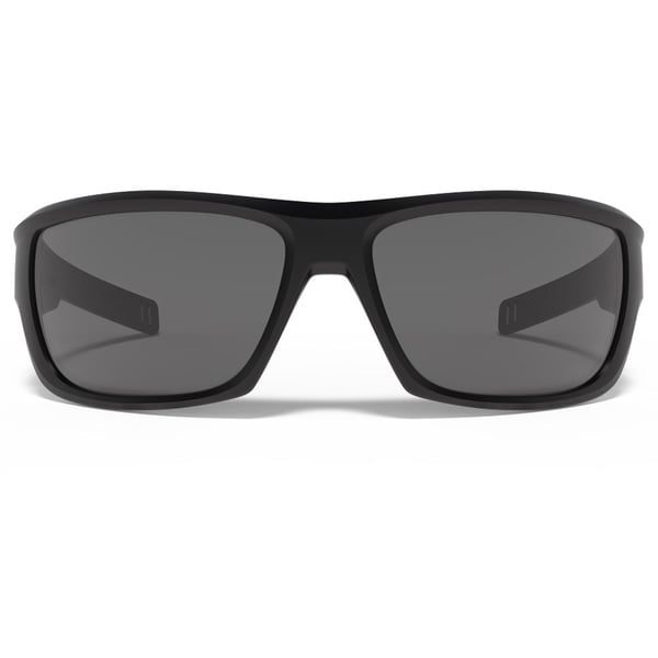 b8241e2974 Shop Under Armour Rumble Storm Polarized Satin - Free Shipping Today ...
