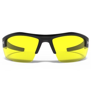 Under Armour Reliance Sunglasses Satin