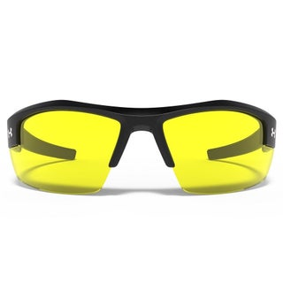 Under Armour Reliance Sunglasses Satin