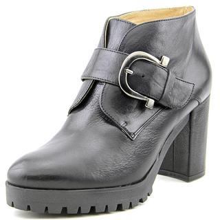 Eric Michael Women's 'Lucy' Leather Boots