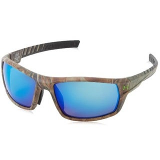 Under Armour Ranger Storm Sunglasses