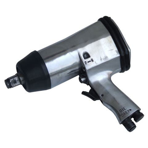 Speedway 3/4-inch Drive Air Impact Wrench