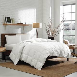 Buy Queen Size Down Comforters Online At Overstock Our Best Down