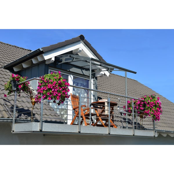 lyra awnings palram products multiwall canopies canada awning door