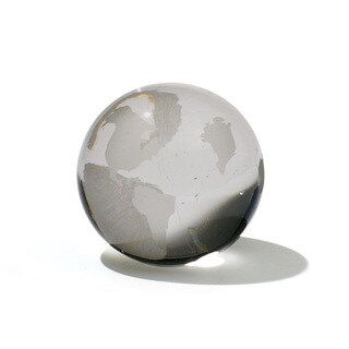 Translucent World