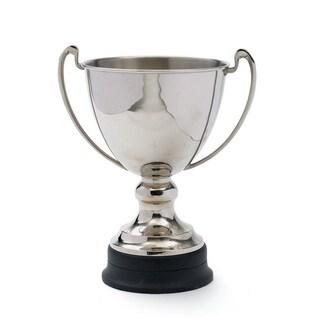 Wide Handled Trophy