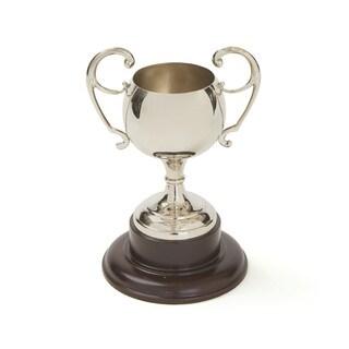 Vino Trophy