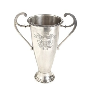 David Trophy