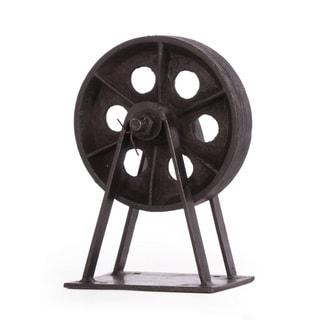 Henry Wheel