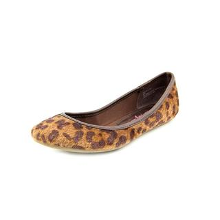 American Rag Women's 'Cellia6' Artifical Fur Casual Shoes