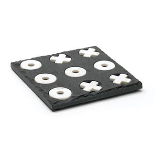 Slate and Marble Tic Tac Toe|https://ak1.ostkcdn.com/images/products/11413934/P18377756.jpg?impolicy=medium