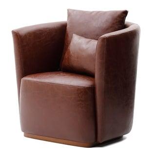 Bienal Samar Bergere Single-seater Sofa