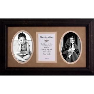 Graduation 18x11 Frame