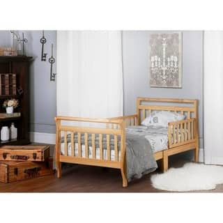 Buy Sleigh Bed Kids Toddler Beds Online At Overstock Com Our