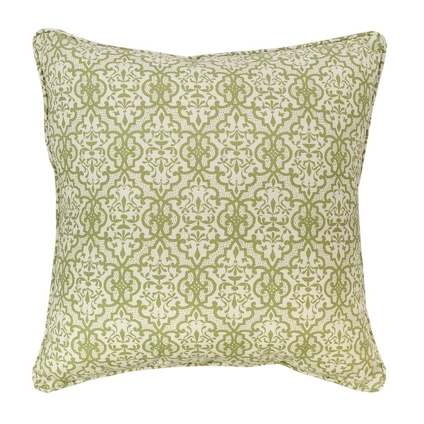 Althea 20x20 Accent Pillow