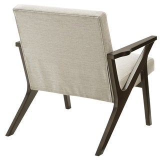 Beso Mid Century Accent Chair