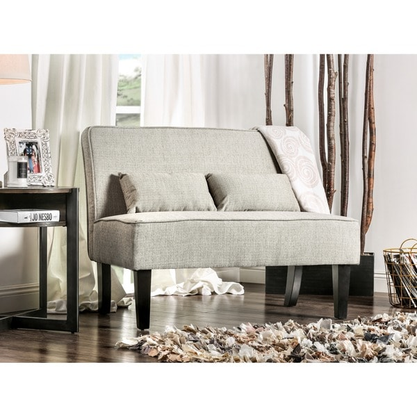 detail jane velvet loveseat kathy regency bench hollywood mocha kuo wood silver product tufted home