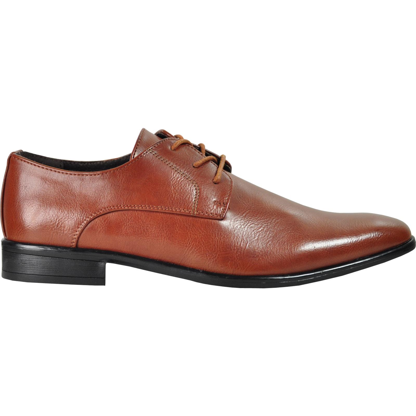 Convert A Mens Avia   Shoe