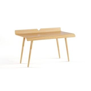 Carson Carrington Lund Wood Desk