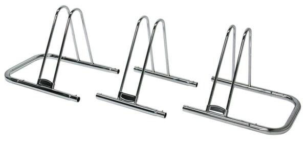 Triple Bike Stand