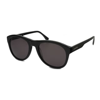 Lacoste Men's/ Unisex L746S Aviator Sunglasses