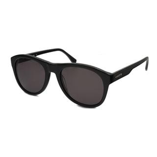 Lacoste Men's/ Unisex L746S Aviator Sunglasses