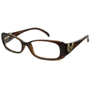 Fendi Women's F847 Rectangular Reading Glasses