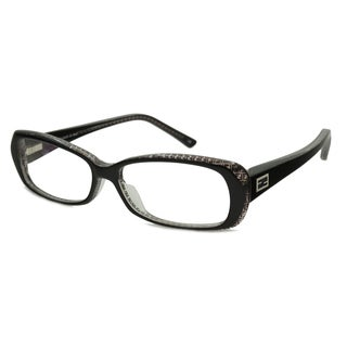 Fendi Women's F930 Rectangular Reading Glasses