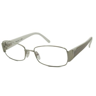 Fendi Women's F964 Rectangular Reading Glasses