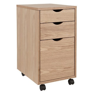 Milas 3-drawer Cabinet
