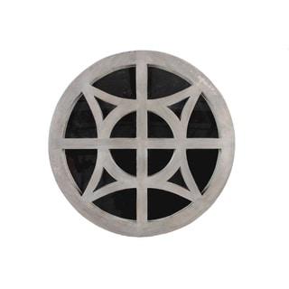 Reese 36-inch Round Mirror
