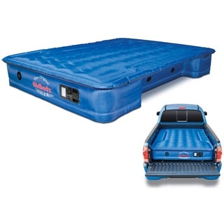 AirBedz PPI 104 Full-size 5'6 - 5'9 Short Truck Bed Air Mattress