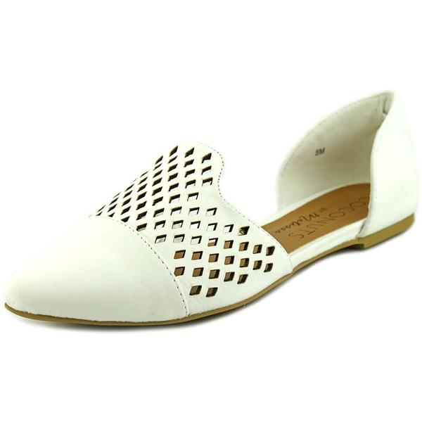 Coconuts Shoes Reviews