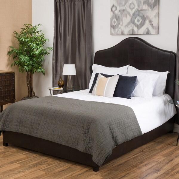 full bed set king queen u0026 kids size bedroom sets under