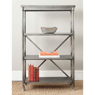 Etagere Bookshelves Amp Bookcases For Less Overstock Com