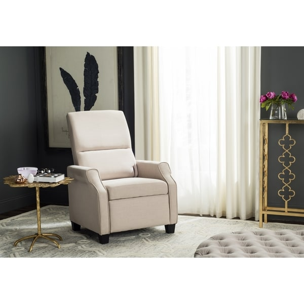 8472566 moreover Fauteuil Relax De Jardin furthermore Smith Outdoor Rocking Chair White Asian Outdoor Rocking Chairs moreover Swan Neck Rocking Chair Traditional Family Room Other moreover 24042731. on safavieh rocking chair