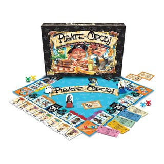 Pirate-opoly|https://ak1.ostkcdn.com/images/products/11417046/P18380363.jpg?impolicy=medium