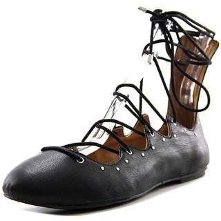 Mia Women's 'Benni' Synthetic Casual Shoes
