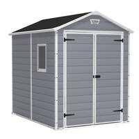 Trinity Outdoor Storage Sheds & Boxes