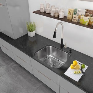Black Finish Stainless Steel Sinks Store Shop The Best Deals
