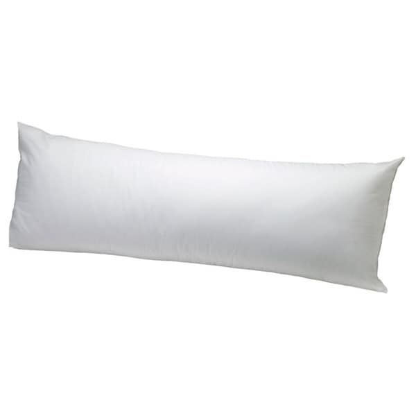 Deluxe Prime 100-percent Cotton King-size Pillow Protector