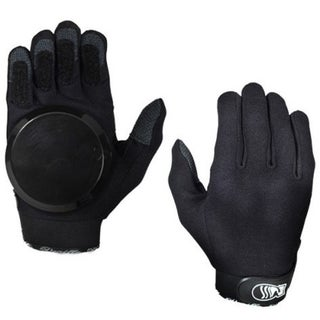 Deville Freeride Large Glove