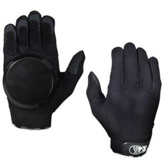 Deville Freeride Large Glove
