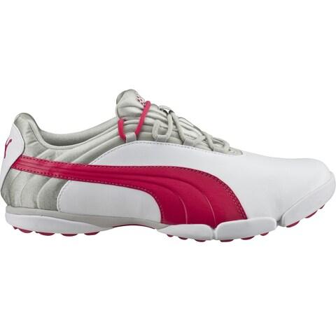 Puma Womens Sunnylite V2 Golf Shoes