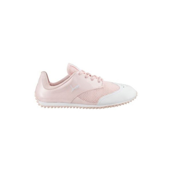 Puma Ladies SummerCat Spikeless Golf Shoes