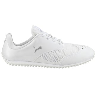 Puma Womens Summercat Spikeless Golf Shoes